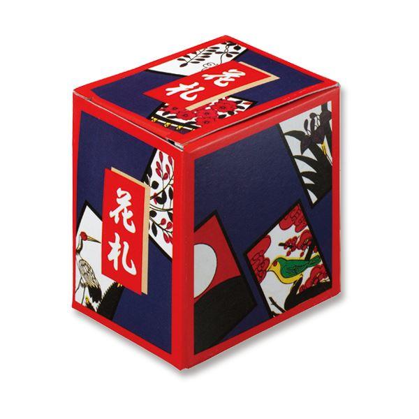 (まとめ)日本パール加工 花札 134-NPAT-002 1個 【×30セット】