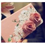 MrH(ミスターエイチ)スマホケース/エイミーロゼット(チェーン付)By iPhone11Pro