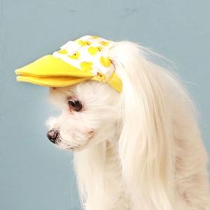 Its Dog(イッツドッグ) ゴーゴーキャップ/キンダーガーデン【L】 - 拡大画像