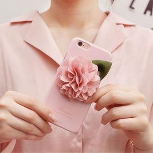 装着もワンタッチ!耐衝撃性が高いポリカーボネイト製 - iPhone6 Plus/iPhone6 Plus ケース