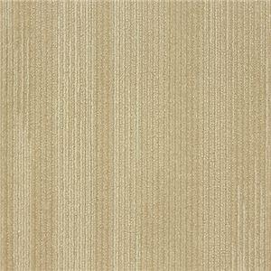 スミノエ タイルカーペット 日本製 業務用 防炎 撥水 防汚 制電 ECOS ID-2002 50×50cm 16枚セット 【日本製】