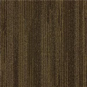 業務用 タイルカーペット 【ID-2004 50cm×50cm 16枚セット】 日本製 防炎 撥水 防汚 制電 スミノエ 『ECOS』