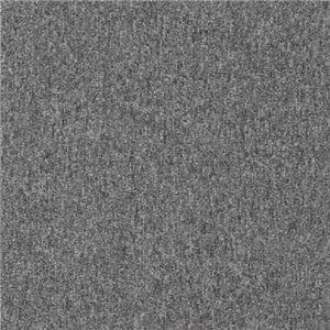 業務用 タイルカーペット 【PX-3002 50cm×50cm 20枚セット】 日本製 防炎 制電 グッドデザイン商品 スミノエ - 拡大画像