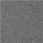 業務用 タイルカーペット 【PX-3002 50cm×50cm 20枚セット】 日本製 防炎 制電 グッドデザイン商品 スミノエ