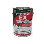 スミノエ タイルカーペット用 接着剤 シーザーボンド 3kg缶