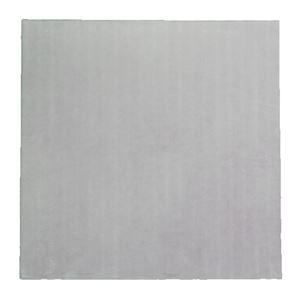 スミノエ ピタピタ吸着マット 30×30cm [10枚入] グレー - 拡大画像