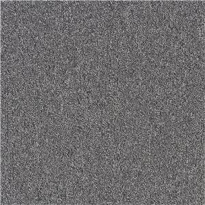 抗菌 抗ウィルス タイルカーペット 【ECOS CLP-3101 50×50cm 20枚入】 耐摩擦性 耐久性 スミノエ 〔インテリア 内装〕 - 拡大画像
