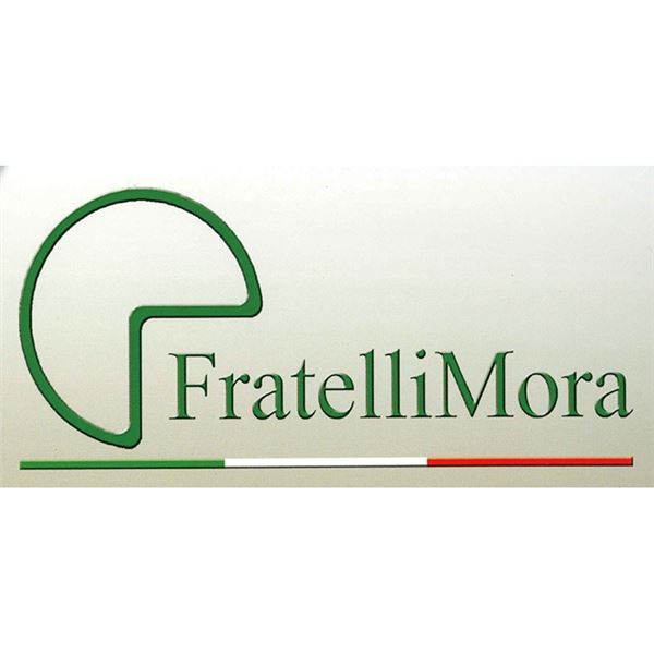 イタリア製 フットレスト付リラックスチェア(リクライニングチェア) ワイン