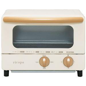 リコパ オーブントースター