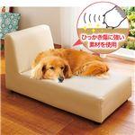 ペット専用家具シリーズ カウチソファ