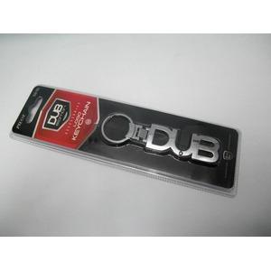 DUBキーホルダー DUB-061  - 拡大画像