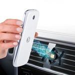 TETRAX SMART MAGNETIC CAR SUPPORT