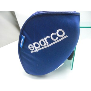 スパルコ低反発ピローパッド BL SPC4008 AZJ