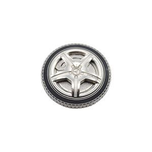 AMG (エーエムジー) ポケットマーカー #3030 - 拡大画像