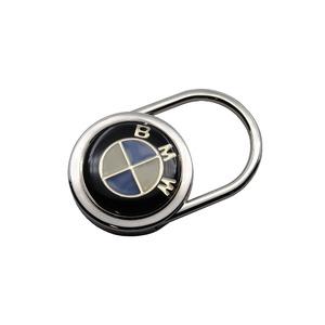 BMW エンブレム キーリング 4460 - 拡大画像