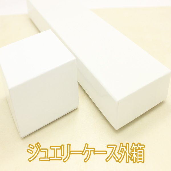 18金イエローゴールド 0.5ct ダイヤモンドペンダント/ネックレス