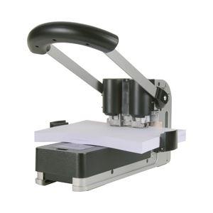 カール 強力パンチ HD-530N
