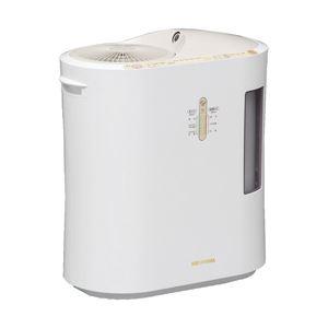 気化ハイブリッド式加湿器(イオン無) SPK-1000-U SPK-1000-U - 拡大画像