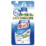 (業務用セット) ライオン トイレのルック 消臭EX 詰替用 【×20セット】