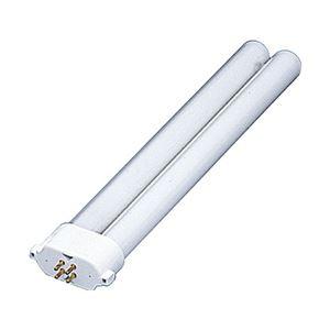 (業務用セット) 日立 コンパクト蛍光管パラライト/FPL 電球色・55W 1本 型番:FPL55EX-L 【×3セット】 - 拡大画像