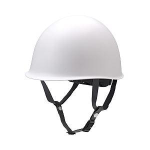 (業務用セット) DICプラスチック ヘルメット 【×3セット】 - 拡大画像