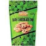 (まとめ)ダイアモンドベーカリー ハワイアンクッキー ダークチョコレートチップ 小 1袋(51g)【×10セット】