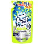 (まとめ)P&G 緑茶成分入りファブリーズ 替え 320ml【×10セット】