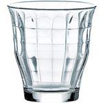 (まとめ)東洋佐々木ガラス タンブラー225 トリトーネ 6個入【×3セット】