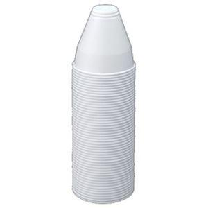 インサートカップ パック売  200ml  1箱(100個×30パック)