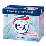 (まとめ)花王 ニュービーズ 1箱(800g)【×10セット】