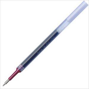 (まとめ)ぺんてる ゲルインクボールペン替芯 [エナージェルシリーズ用] 青 0.3mm 1箱(10本)【×5セット】 - 拡大画像