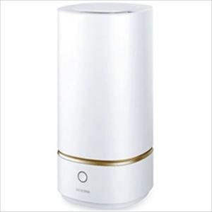 アイリスオーヤマ 上給水超音波式加湿器 ホワイト UTK-230-W 1台 - 拡大画像
