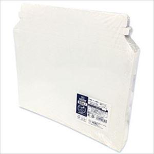 (まとめ)フロンティア デルパック A4-K2サイズ 1パック(25枚)【×2セット】 - 拡大画像