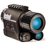Bushnell(ブッシュネル) デジタル暗視スコープ エクイノクス3【日本正規品】 BL260330
