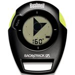Bushnell(ブッシュネル) GPSナビゲーター バックトラックG2ブラック【日本正規品】 BL360411