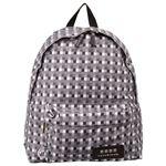 nano block(ナノブロック) daypack blockpattern デイパック NB001C ブラック