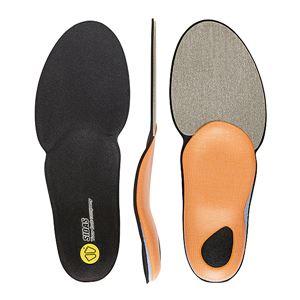 【靴の中敷き/インソール】 SIDAS(シダス) スパイクプラス(SPIKE+) サイズ L