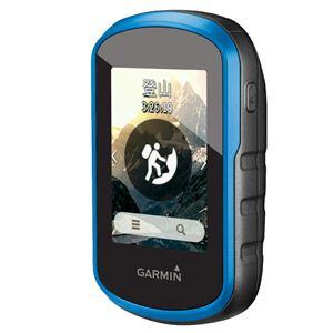 GARMIN(ガーミン) ハンディGPS eTrex Touch25J【日本正規品】 132518 - 拡大画像