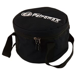 Petromax(ペトロマックス) ダッチオーブン キャリングケース ft6-t/ft9-t用 - 拡大画像