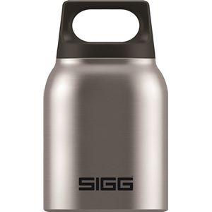 SIGG ホット&コールド フードジャー 0.3L