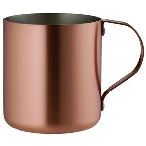 belmont(ベルモント)銅製マグカップ 300