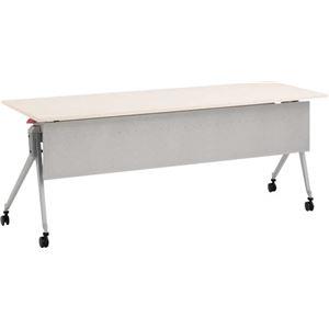 フラップテーブル AF-1860MP ホワイト