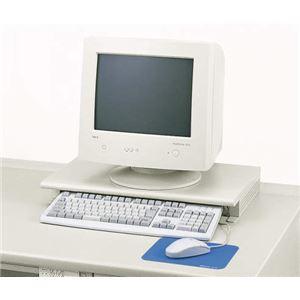 PCデスクラック PC-DR