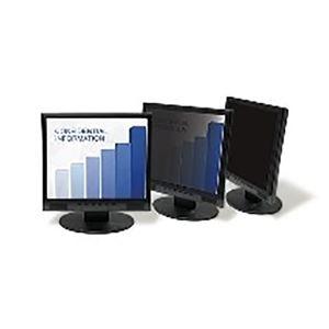 スリーエムジャパン セキュリティ/プライバシーフィルター 20.0型ワイド PF20.0W S-SP - 拡大画像