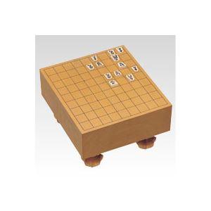 クラウン 将棋盤 CR-SY30