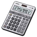 カシオ 実務電卓 デスクサイズ 12桁 DS-2DB