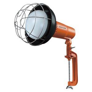 アイリスオーヤマ LED投光器 3000ルーメン LWT-3000CK