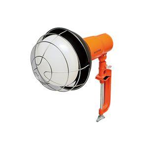 アイリスオーヤマ LED投光器 全光束:5500lm - 拡大画像