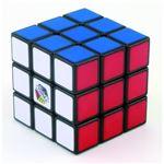 メガハウス ルービックキューブ ver.2.0