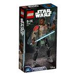 レゴジャパン 75116 レゴ(R)スター・ウォーズ フィン 【LEGO】